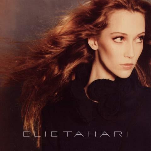 Elie Tahari – Outerwear