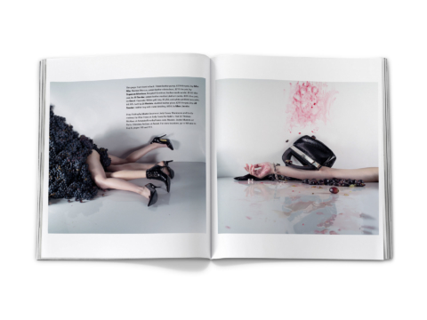 Issue_25_mag_0002