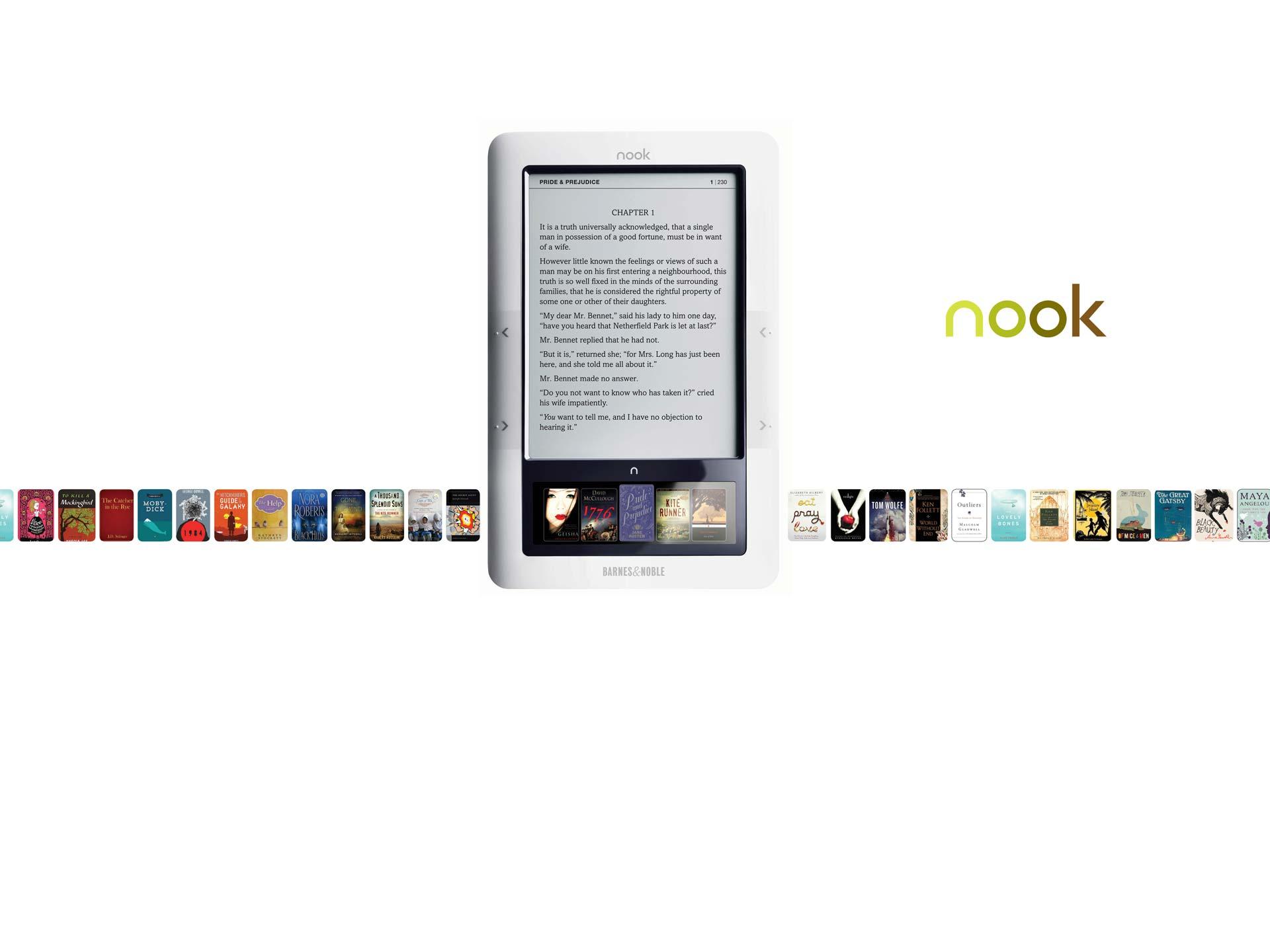 Barnes and Noble PlanetFab Studio Advertising