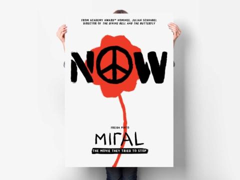 miral film poster planetfab weinstein 6