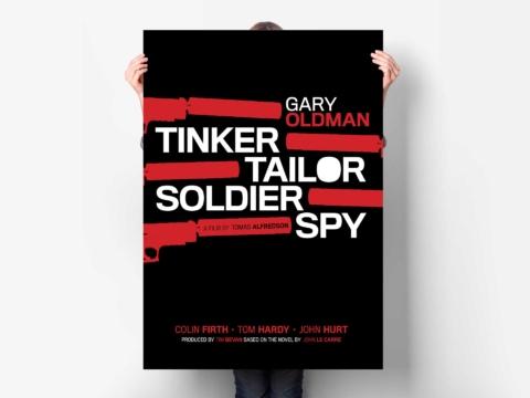 tinker tailor soldier spy film poster planetfab weinstein 1
