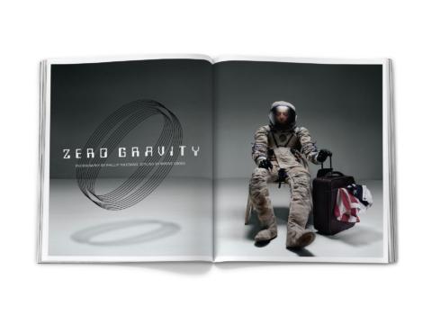 zero gravity 001