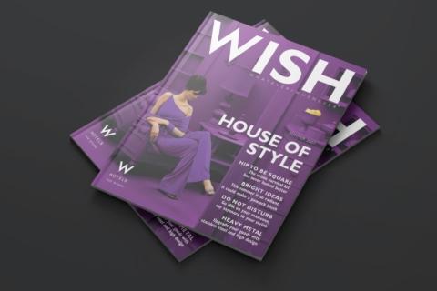 Wish_PSD_007_1920 1280