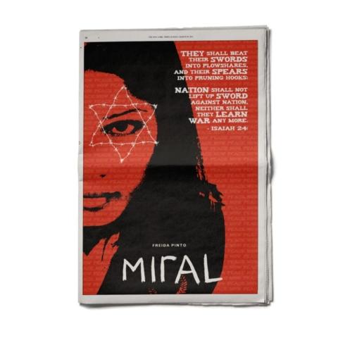 MIRAL_NYNEWSPAPER2