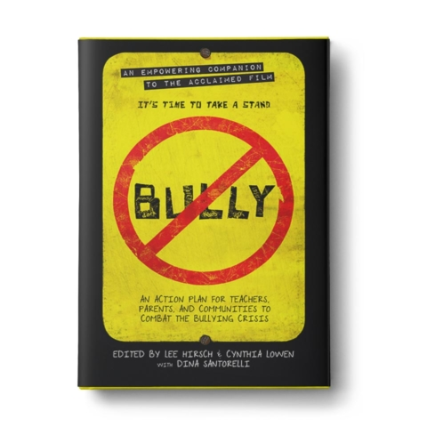 planetfab_bully_book_weinstein
