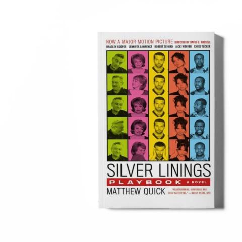 silverliningplaybookpaperback1