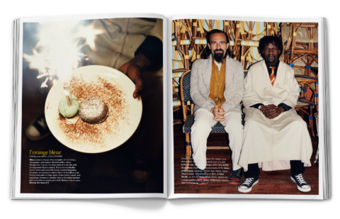 Issue_25_mag_0011