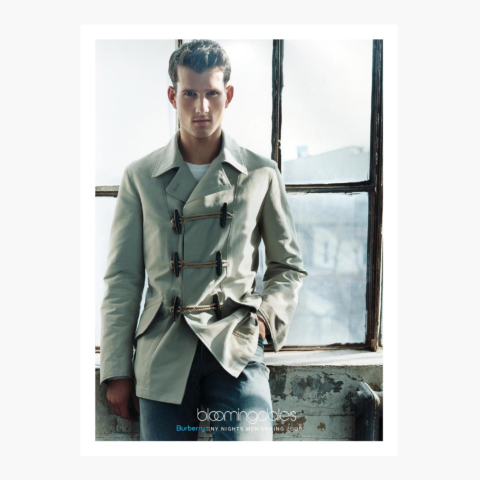 PlanetFab_Bloomingdale_Mens_Collection_Martyn_Thompsan_2a
