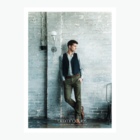 PlanetFab_Bloomingdale_Mens_Collection_Martyn_Thompsan_5a