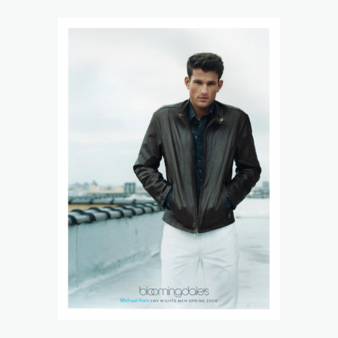PlanetFab_Bloomingdale_Mens_Collection_Martyn_Thompsan_8a