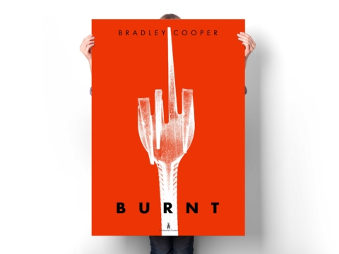 planetfab burnt movie poster bradley cooper 1