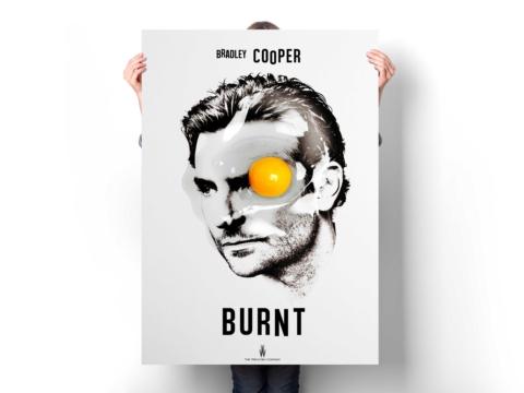 planetfab burnt movie poster bradley cooper 3