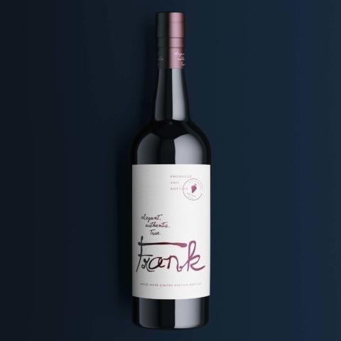 Wine_Bottle_Mockups_3