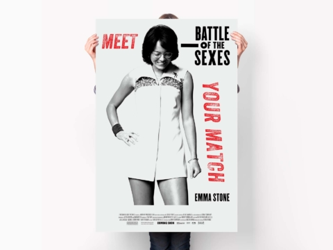 planetfab battle of the sexes 15