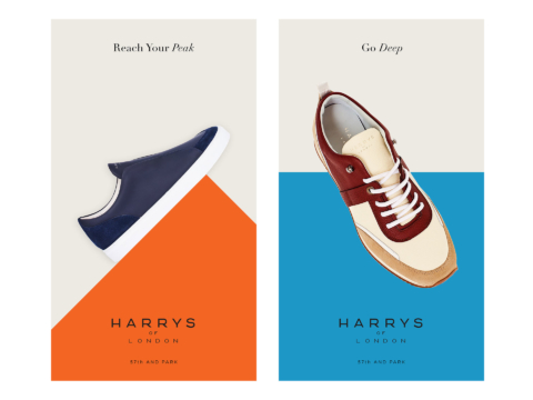 planetfab harrys of london slide2a