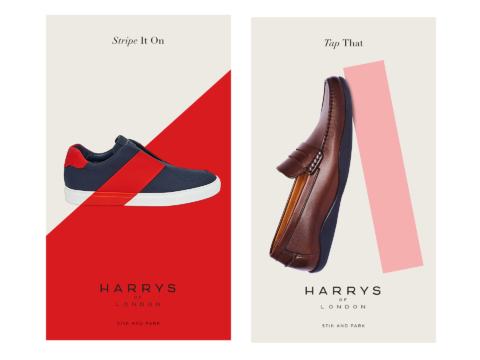 planetfab harrys of london slide2b