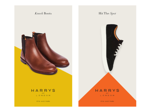 planetfab harrys of london slide2c