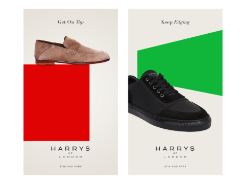 planetfab harrys of london slide2d