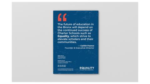 EQUALITY_BROCURE_BACKCOVER 1
