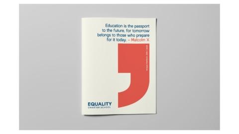 PLANETFAB EQUALITY CHARTER SCHOOL PORTFOLIO 01