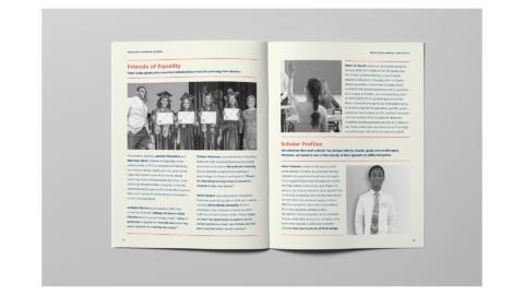 PLANETFAB EQUALITY CHARTER SCHOOL PORTFOLIO 06